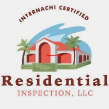 Residential Inspection LLC